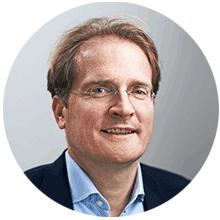 Moritz Seuster, Co-CEO | CFO