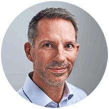 Dr. Nicolas Schauer, Co-CEO | CSO