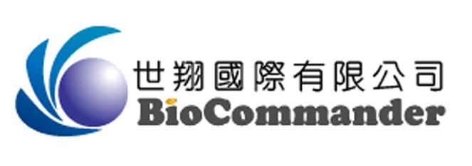 https://www.biocommander.com/