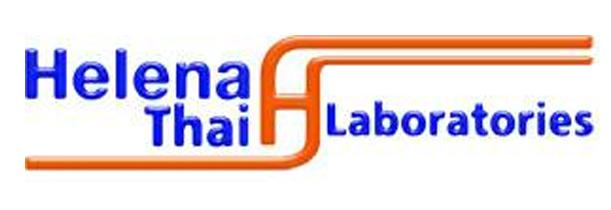 http://helena-thai.com/