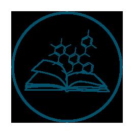 Data-Story_Buch-Moleküle