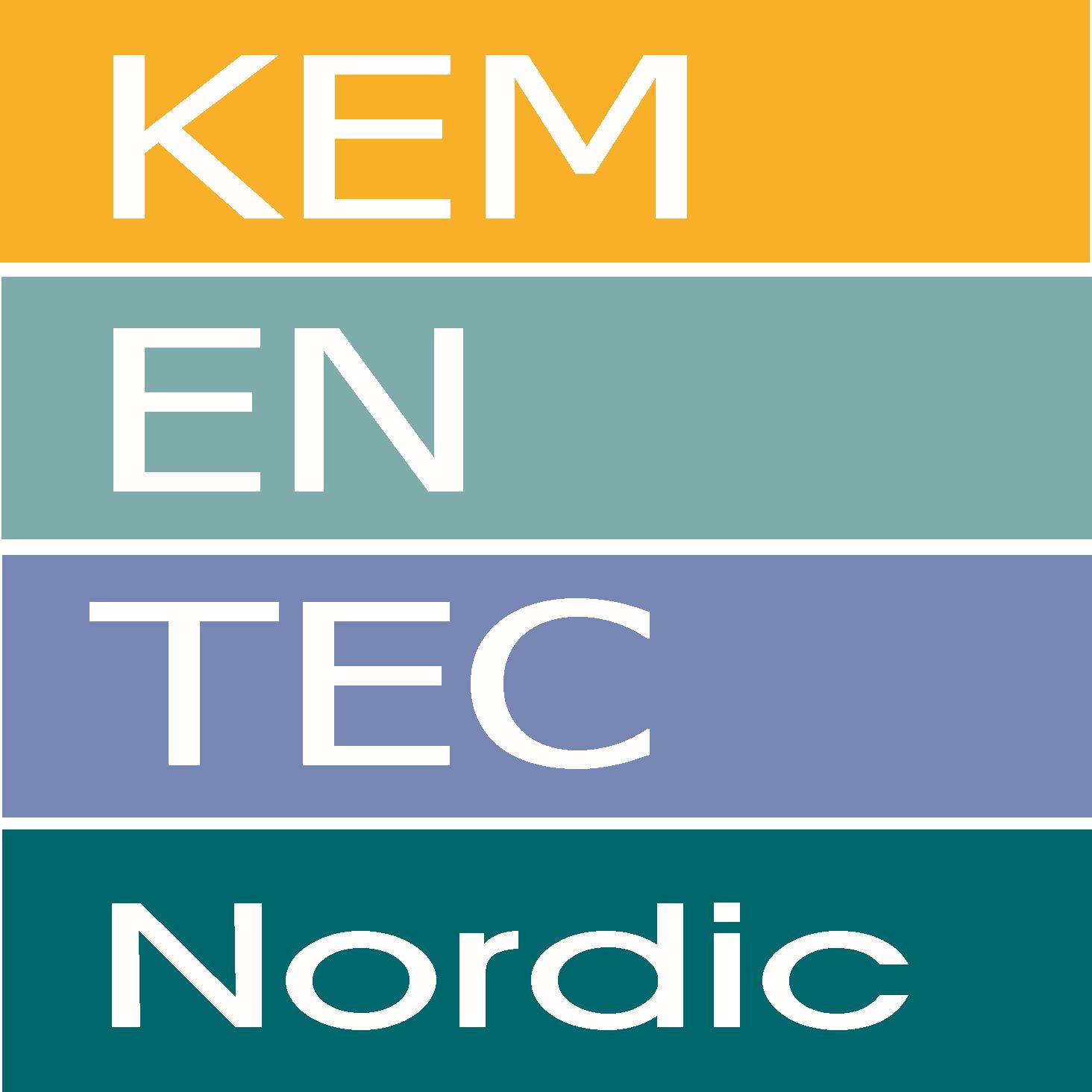 https://kem-en-tec-nordic.com/