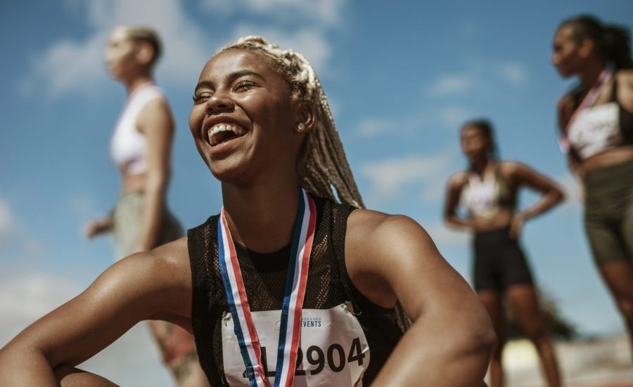 Medalist and the metabolome