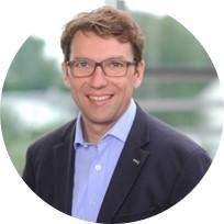 Dirk Haller