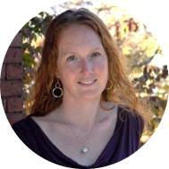 Renee Turzanski Fortner